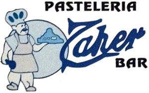 Pastelería Zaher